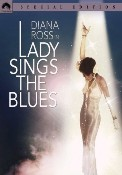 Lady Sings The Blues-dvd-01.jpg